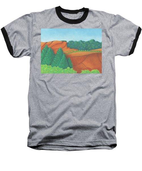 One Mesa Baseball T-Shirt