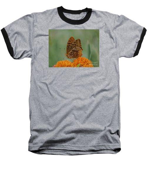 One Singular Sensation Baseball T-Shirt