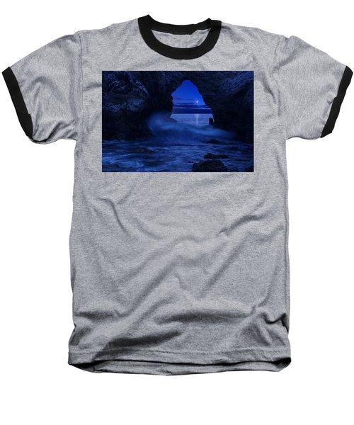 Only Dreams Baseball T-Shirt