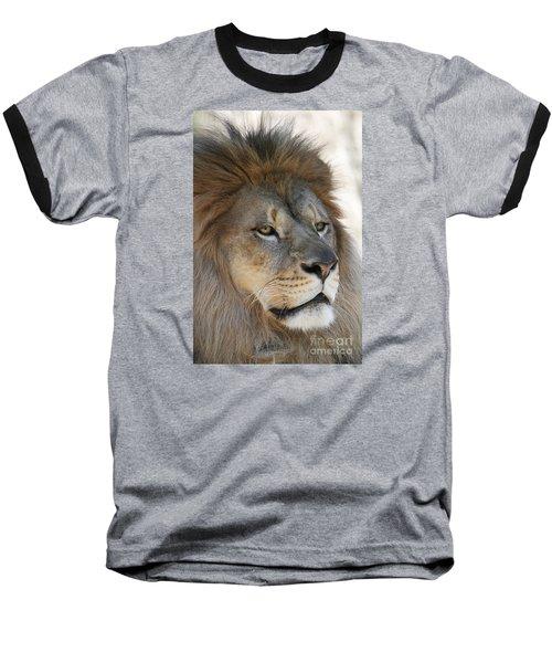 Onyo #10 Baseball T-Shirt