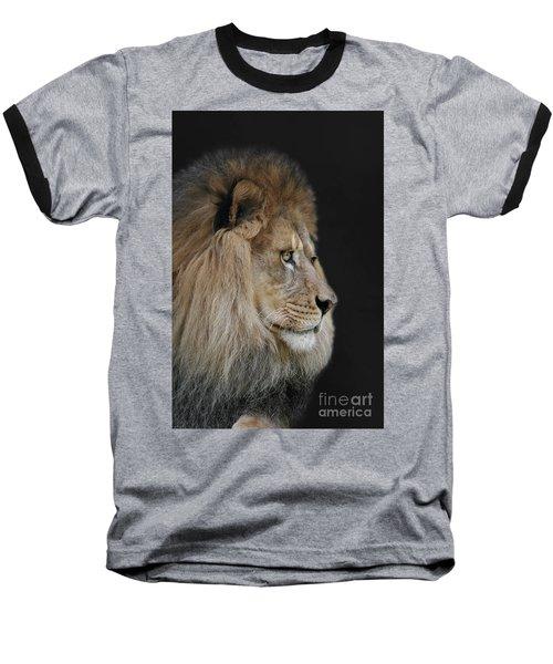 Onyo #17 V2 Baseball T-Shirt
