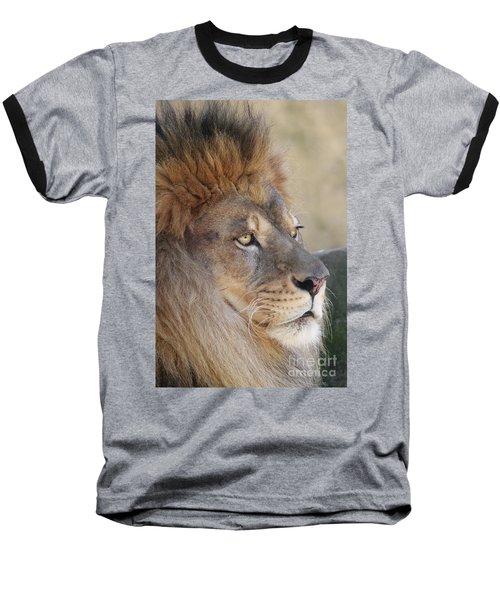 Onyo #21 Baseball T-Shirt