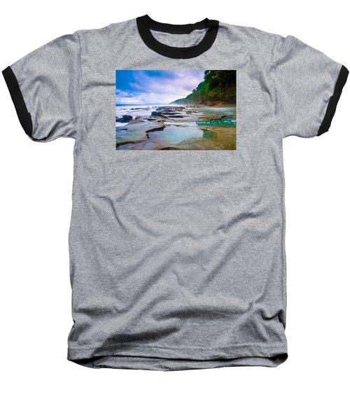 Osa Baseball T-Shirt
