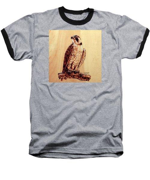 Osprey 2 Pillow/bag Baseball T-Shirt