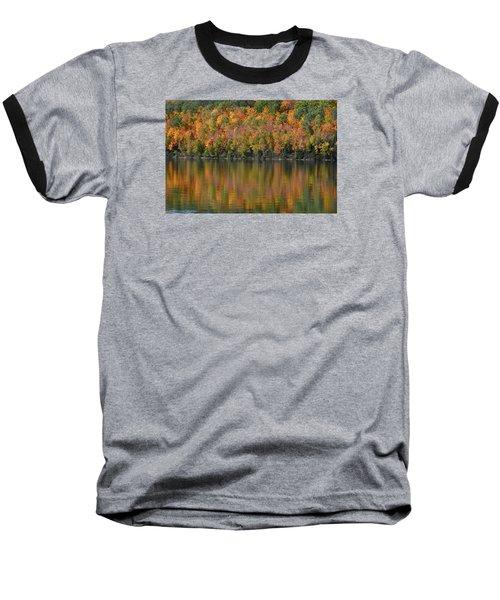 Ottawa National Forest Baseball T-Shirt