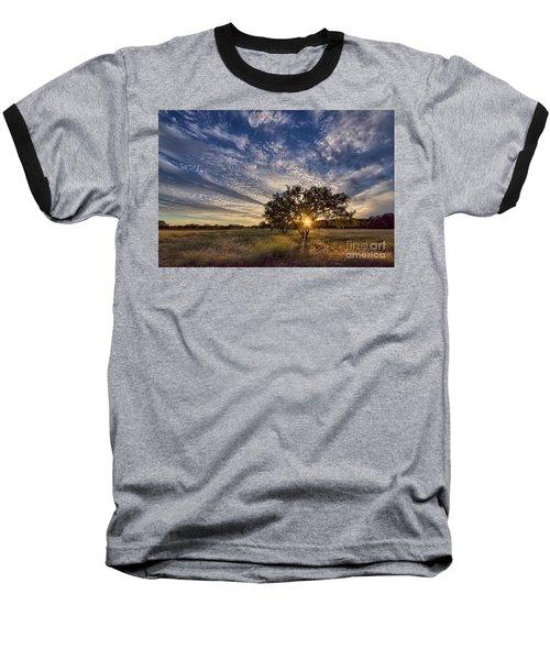 Our Backyard Baseball T-Shirt