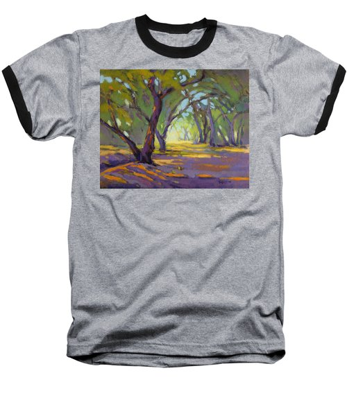 Our Secret Place 4 Baseball T-Shirt