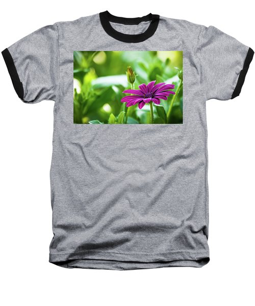 Outstanding Baseball T-Shirt