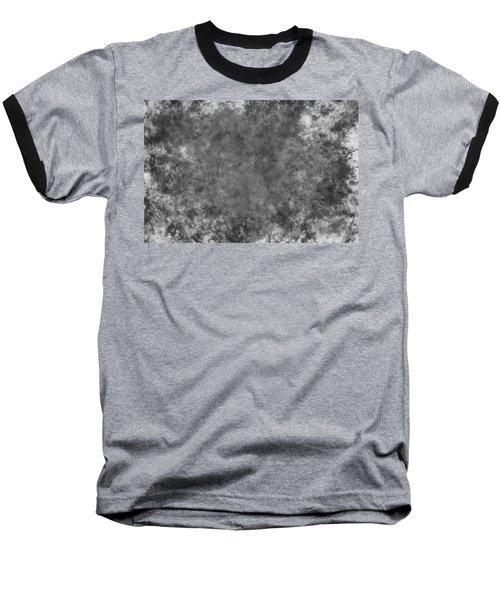 Overlay Grunge Texture. Baseball T-Shirt