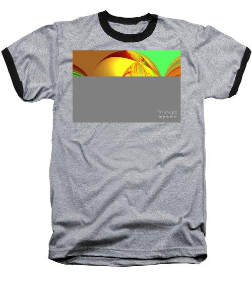 Ovs 47 Baseball T-Shirt