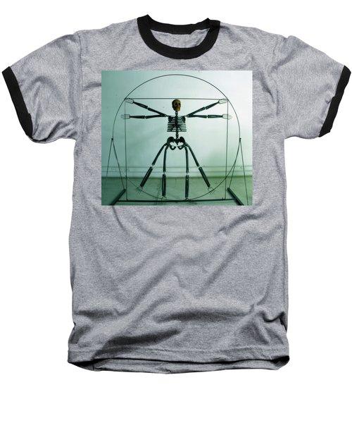 @oxaca, Mexico 2016 Baseball T-Shirt