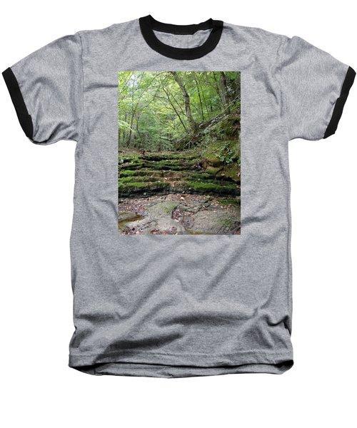 Ozark Creek Baseball T-Shirt