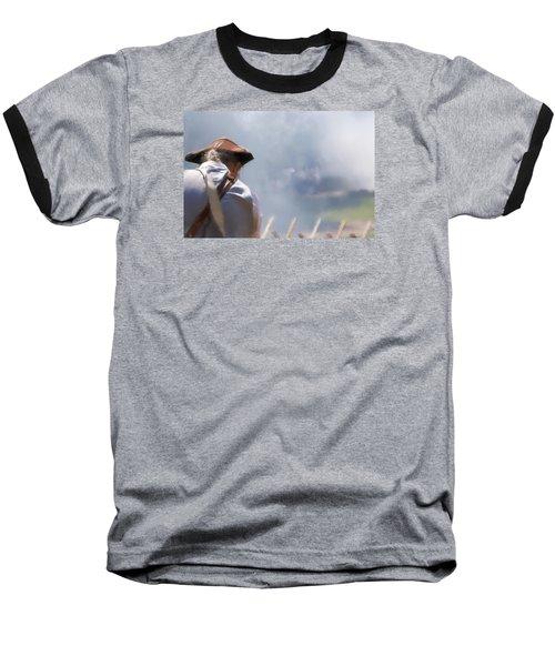 Page 22 Baseball T-Shirt