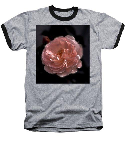 Pale #g1 Baseball T-Shirt