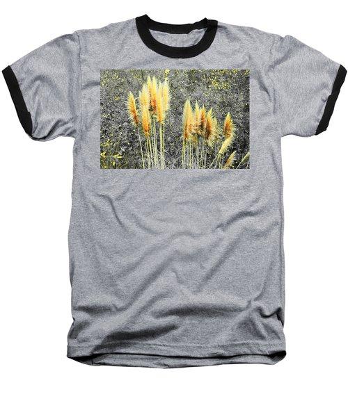 Pampas Baseball T-Shirt