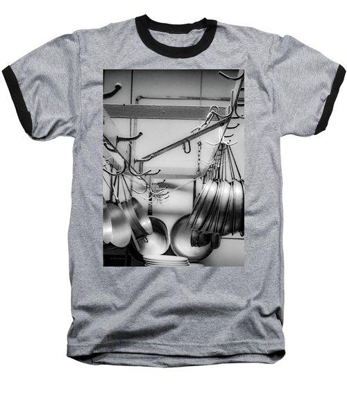 Panhandler Baseball T-Shirt