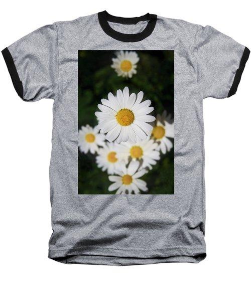 Paquerette Baseball T-Shirt