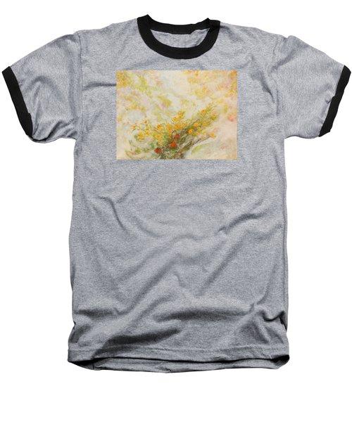 Paroles Douce Baseball T-Shirt