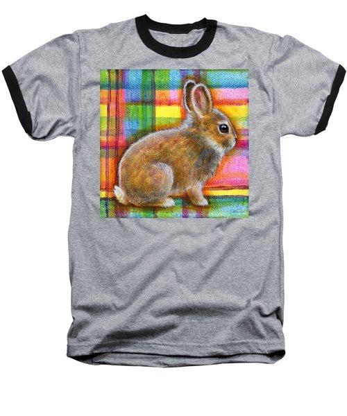Pastel Love Baseball T-Shirt