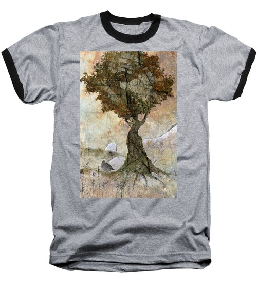 Pastoria - Year Of The Dragon Baseball T-Shirt