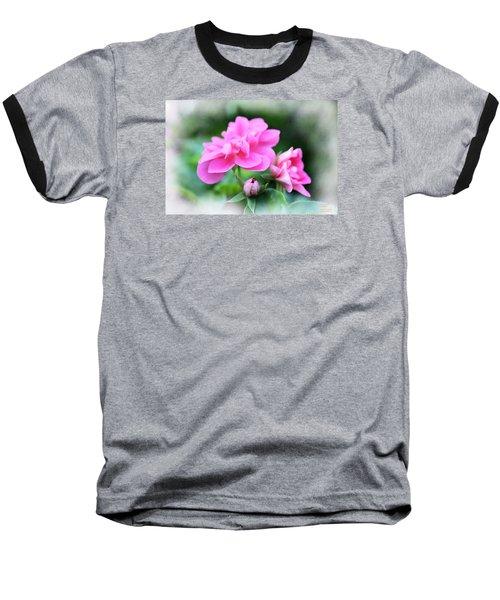 Pattern 336 _ Baby  Baseball T-Shirt