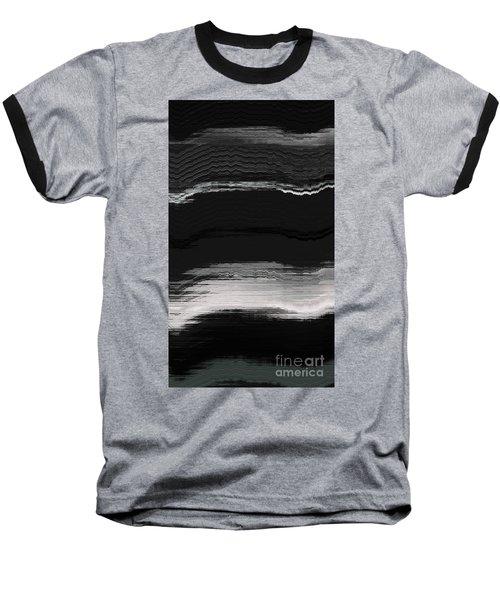 Paysage  Baseball T-Shirt