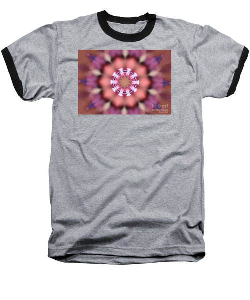 Dream Catcher Baseball T-Shirt