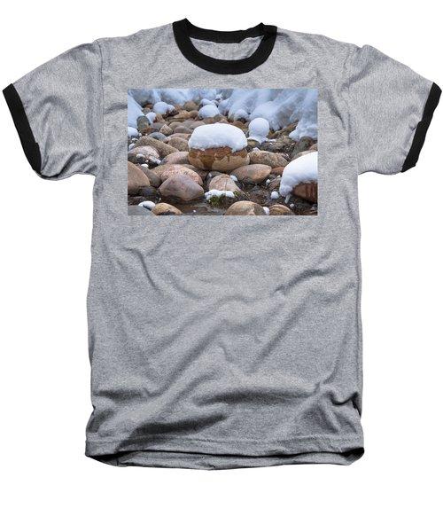 Pebble Creek Baseball T-Shirt