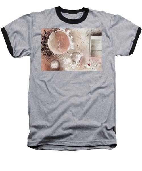 Pendulum Baseball T-Shirt