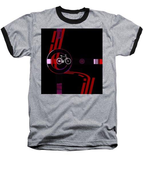 Penman Original-476a Baseball T-Shirt