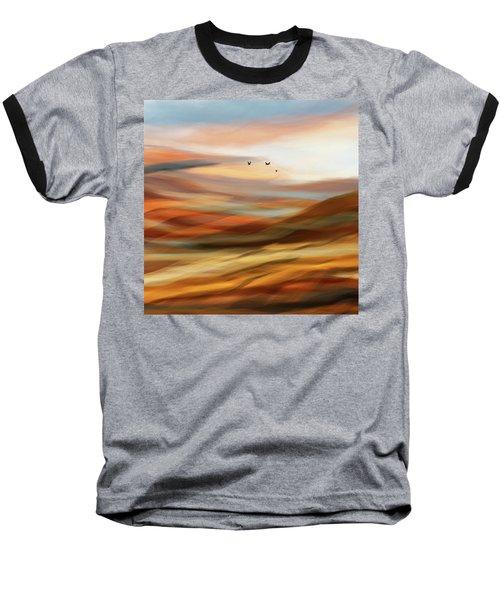 Penman Original-730 Baseball T-Shirt
