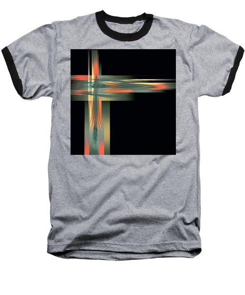 Penman Original-742 Baseball T-Shirt