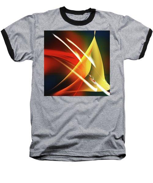 Penman Original-779 Baseball T-Shirt