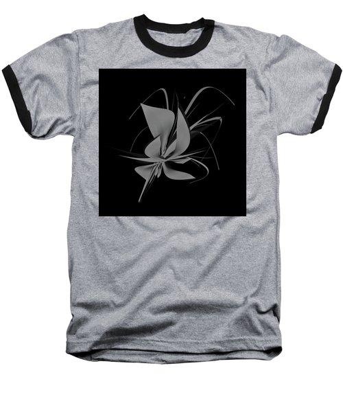 Penman Original-817 Baseball T-Shirt