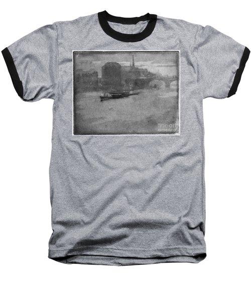 Pennell Thames, 1903 Baseball T-Shirt by Granger