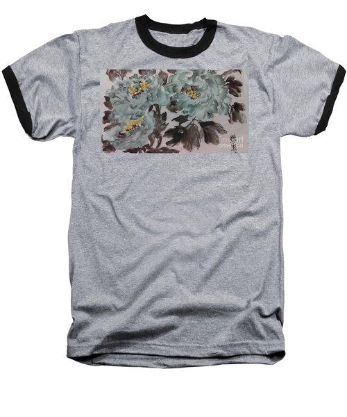 Peoney20161229_5 Baseball T-Shirt