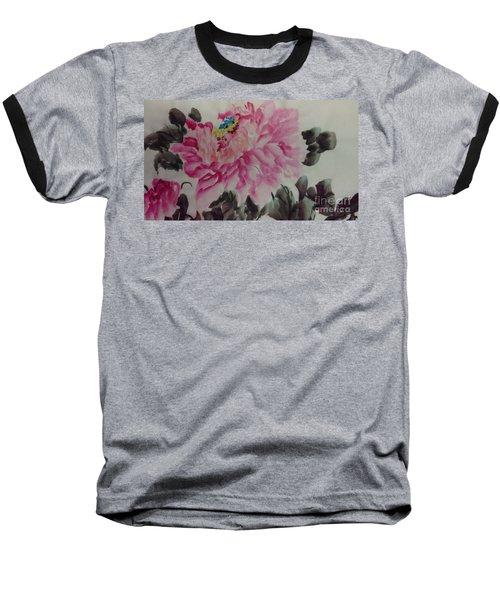 Peoney20161230_6247 Baseball T-Shirt