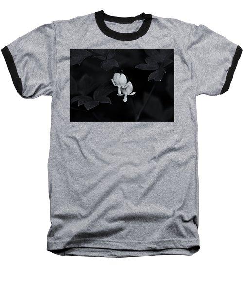 Perfect Couple Baseball T-Shirt