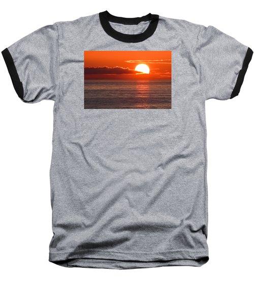 Perfect II Baseball T-Shirt