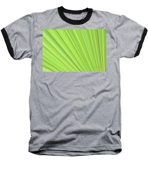 Perfect Baseball T-Shirt