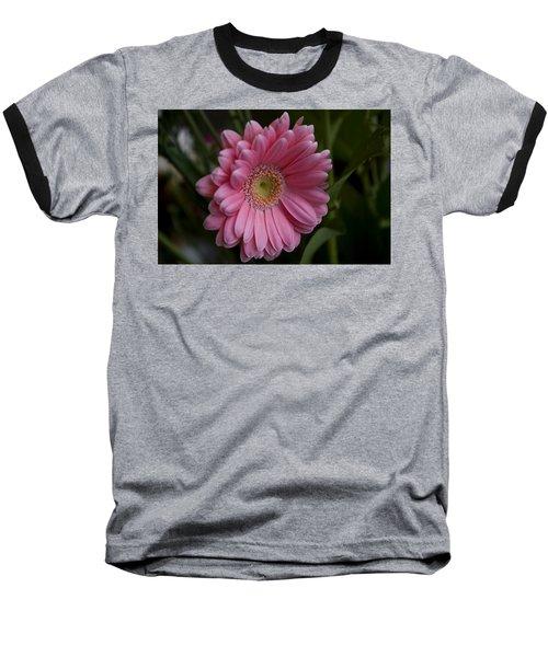 Perfection Baseball T-Shirt
