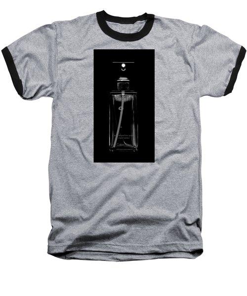 Perfume 1 Baseball T-Shirt