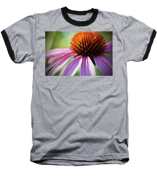 Petal's Edge Baseball T-Shirt