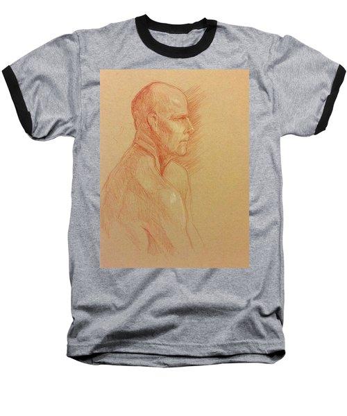 Peter #2 Baseball T-Shirt