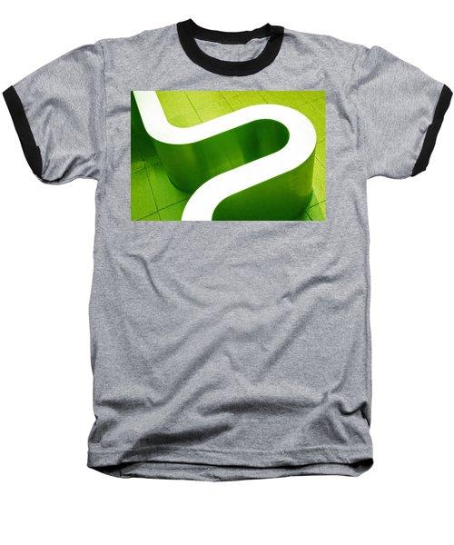 Pharmacia Baseball T-Shirt