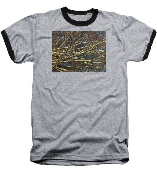 Phase Baseball T-Shirt