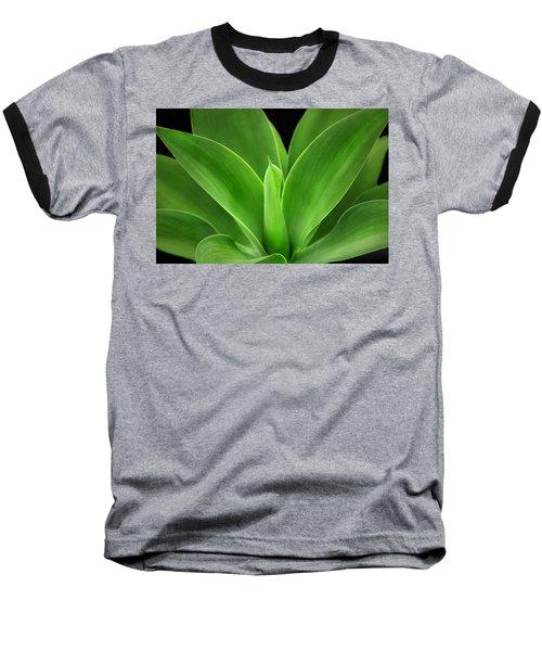 Baseball T-Shirt featuring the photograph Phoenix Rising by Marion Cullen