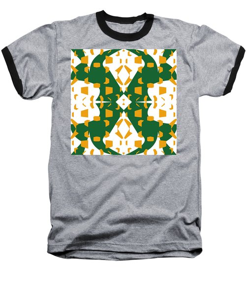 Pic10_120915 Baseball T-Shirt