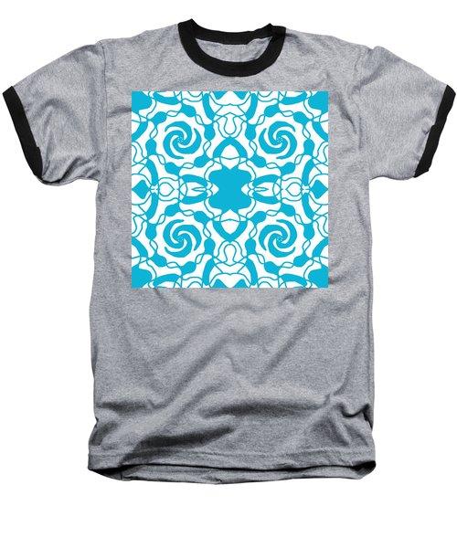 Pic11_120915 Baseball T-Shirt
