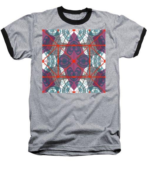 Pic11_coll2_14022018 Baseball T-Shirt